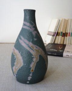 JPP Céramique - bouteille