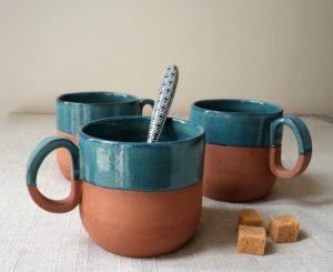 JPP Céramique - mugs