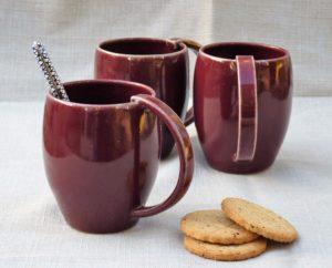 JPP Céramique - mug