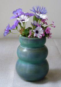 JPP Céramique - vase